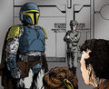No No--Not Fett--Thr-err--Kast.jpg