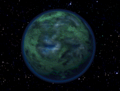 Planet20-SWR.png