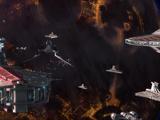 Republic Navy/Legends
