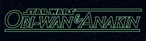 SW OWaA logo