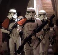 Sandtroopers2-hd