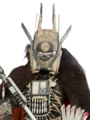 Solo - Enfys Nest.png
