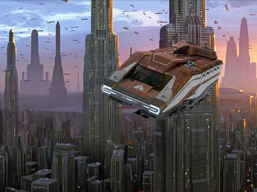File:StarSpeeder1000 Coruscant.png