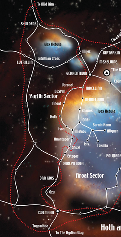 File:YarithSector.png