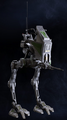 AT-RT BF2.png
