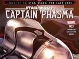 Captain Phasma 3