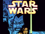 Star Wars: Republic: Darkness (TPB)