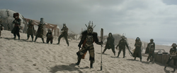 Enfys Nest and company
