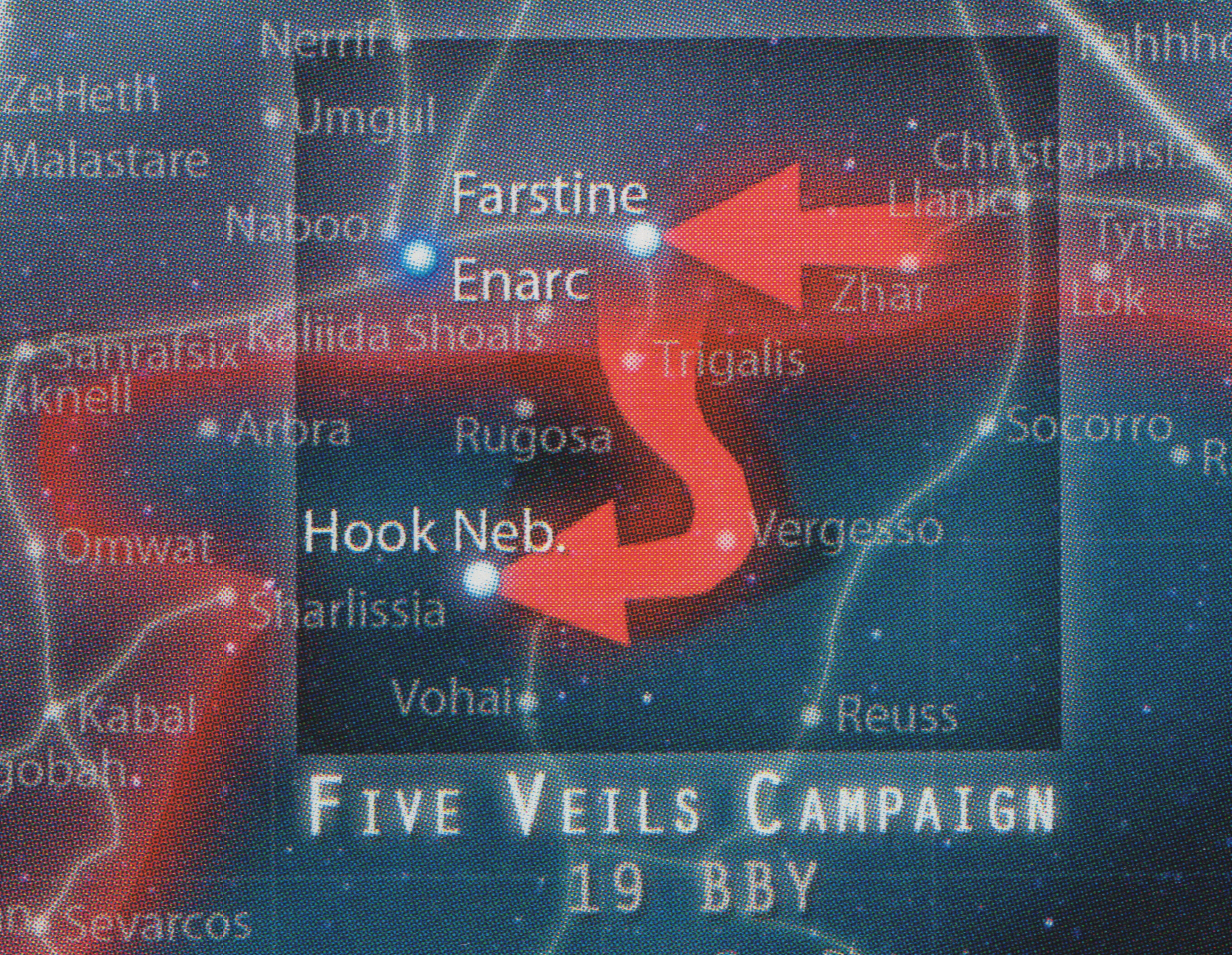 File:Five Veils Campaign.jpg
