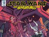 Star Wars Adventures 13