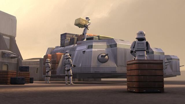 File:Imperial Troop Transporter.jpg