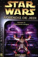 JediApprentice 12 Es