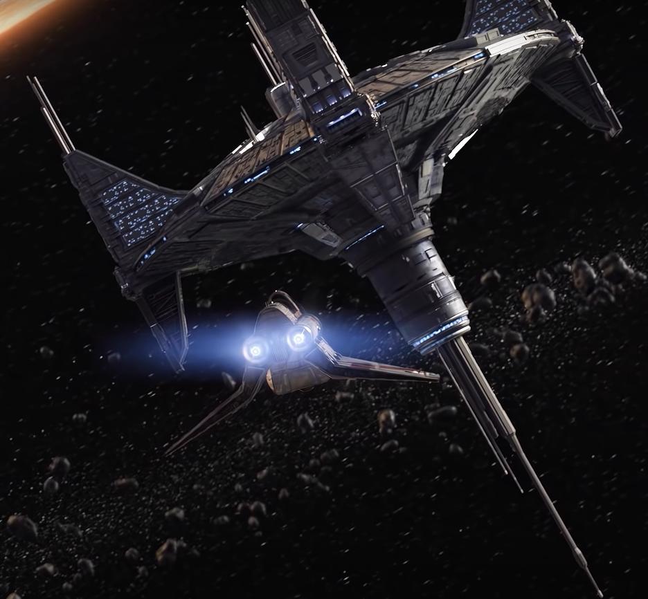 [Star Wars Legacy] Journal du Chevalier Aedan Hawke Latest?cb=20121119055255