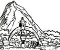 MountUsca.png