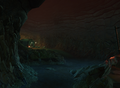 Raloch cave.png