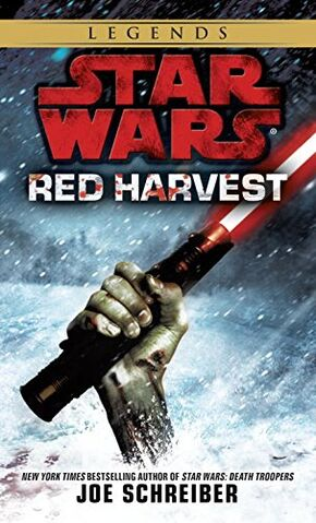 File:Red Harvest Legends Cover.jpg