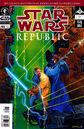 Republic46