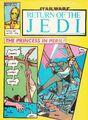 Return of the Jedi Weekly 121.jpg