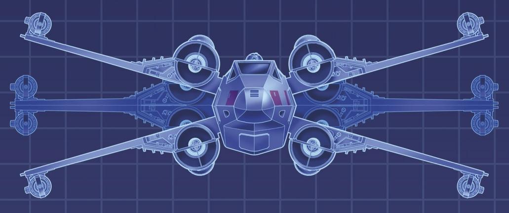 Image s foils blueprintg wookieepedia fandom powered by wikia s foils blueprintg malvernweather Gallery
