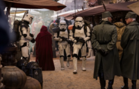 Streets of Jedha