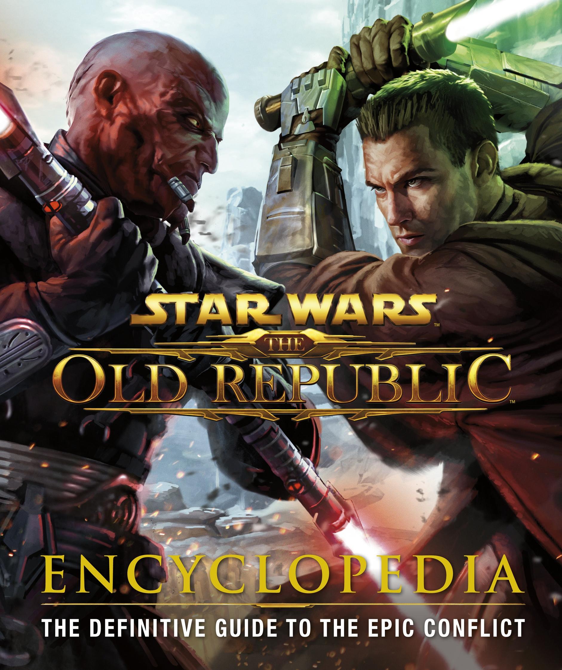 star wars: the old republic encyclopedia | wookieepedia | fandom
