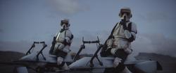 Troopers-Waiting-The-Mandalorian