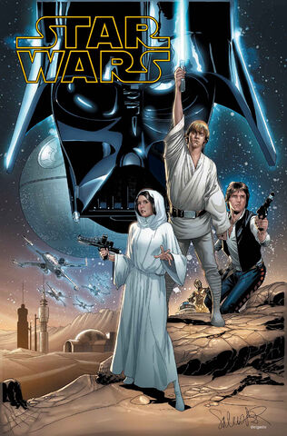 File:TrueBelievers-StarWarsCovers-Art.jpg