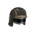 Uprising Icon Item Base F Helm 00022 C