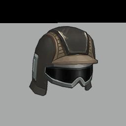 File:Uprising Icon Item Base F Helm 00022 C.png