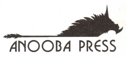 Anooba Press