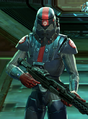 Balmorra Imperial Sentinel.png
