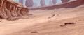 Canyon Dune Turn.png