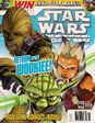 Clone Wars Mag 4.jpg
