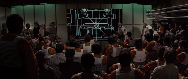 File:DeathStar plans.png