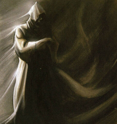 File:Disciple of Twilight.jpg
