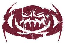 Emblema dei Pirati Weequay