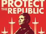 Protect the Republic