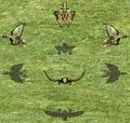 Gungan Bomber.png