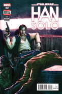 Han Solo 2 Bermejo cover final