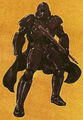 Knighthunter.jpg