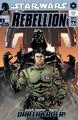 Rebellion1.jpg