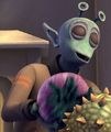 Rodian fruit vendor.png