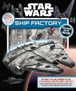 SWShipFactory