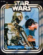 SW ColoringBook-CA4
