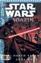 SW magazin 2015-1