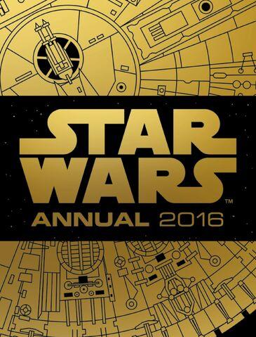 File:Star Wars Annual 2016.jpg