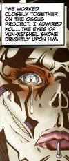 Tearsforahero