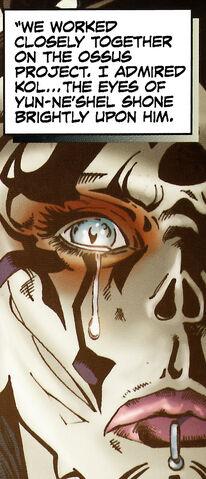 File:Tearsforahero.jpg