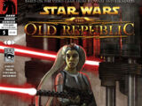 The Old Republic—The Lost Suns 5