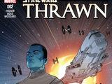 Thrawn 2